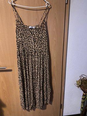 Kleid v  Vera Moda neu letzte Preissenkung