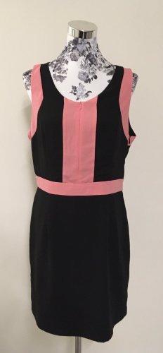 Kleid Vera Moda Gr.42