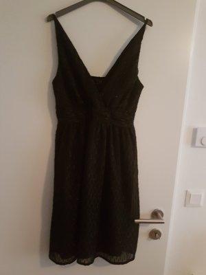 Kleid Vero Moda
