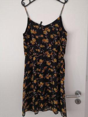 Kleid vero moda Gr. L