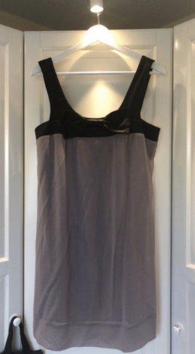 Kleid  Vero Moda, Gr. L
