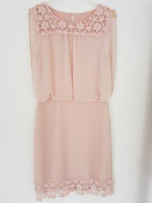Kleid Vero Moda Gr. S 36 rosa