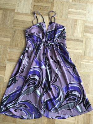 Kleid, Vero Moda, Gr. S, lila