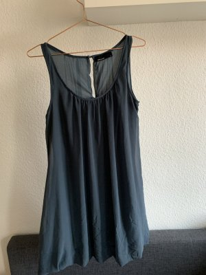Kleid, Vero Moda, Größe S
