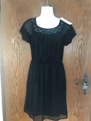 Kleid Vero Moda neu Größe M