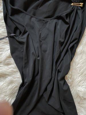 Kleid Versace