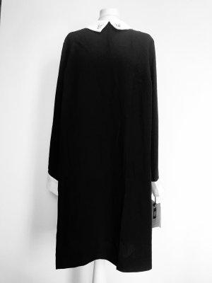 Kleid Victoria Beckham