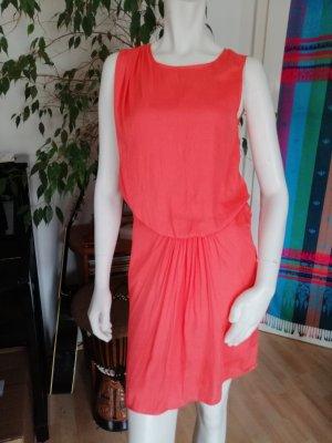 Kleid Vila Clothes