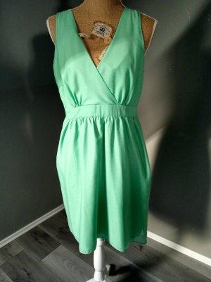 Kleid vin Vero Moda