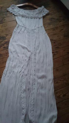 kleid  vintag