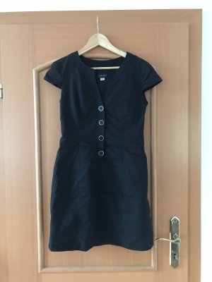 Kleid (Vintage)