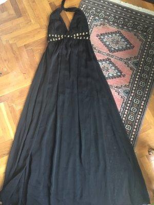 Kleid Vintage Boho