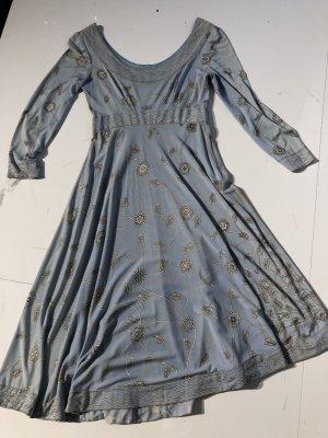 Kleid ,Vintage ,Emilio Pucci ,Gr.36