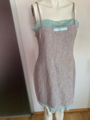 Kleid Vintage Look von Kookai Gr 38 40 M