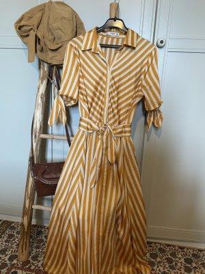 Kleid Vintage style