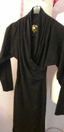Kleid, Vintage - TONGA