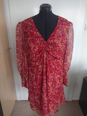 Kleid Violeta by MANGO