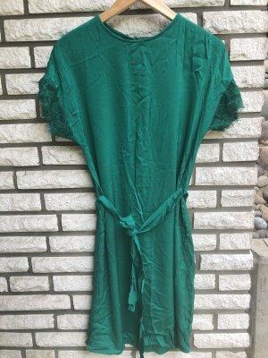 Kleid Viscosa