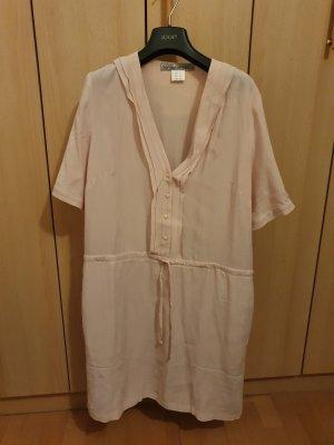 Kleid Viskose neuwertig