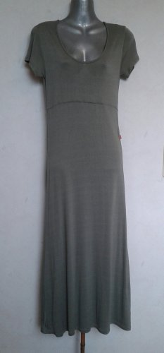 Kleid Viskosejersey Stretch