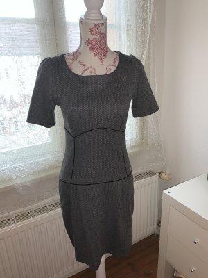 Kleid Vive Maria
