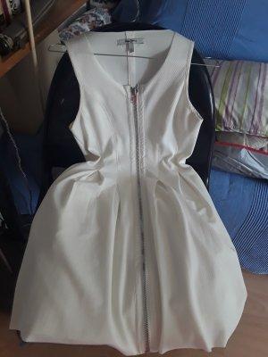 Kleid vo Pepe Jeans London