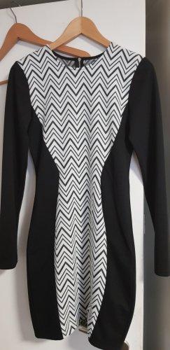 Kleid vob Reserved
