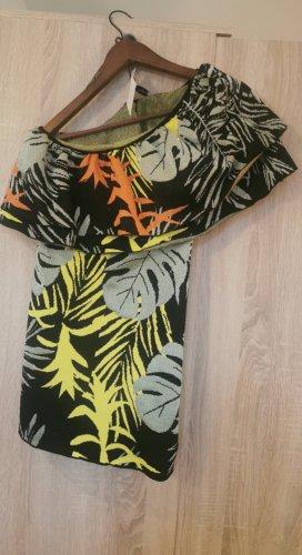 Kleid vom Zara