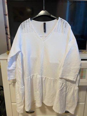 Kleid von 10 days neu