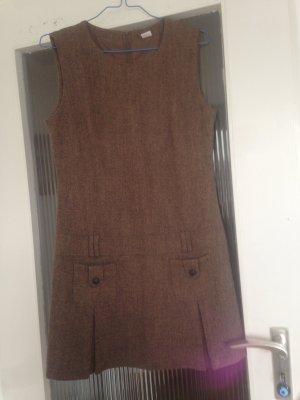 Kleid von 3Suisses