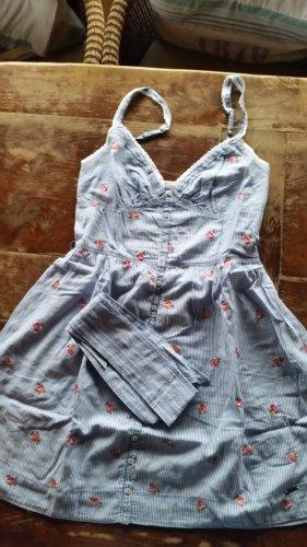 Kleid von ABERCROMBIE & FITCH in Gr M