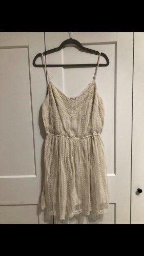 Kleid von Abercrombie & Fitch XL