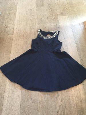 Kleid von Aeropostale