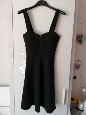 Kleid von Aiki Keylook neu