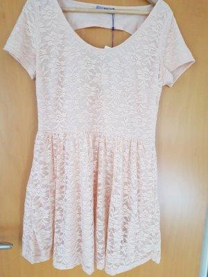 Kleid von AjC Gr.42