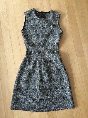 Kleid von Alaia, Gr M
