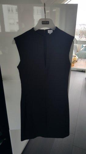Alba Moda Sheath Dress black