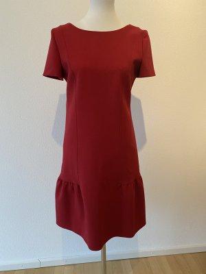 Kleid von Alberta Ferretti, Gr 38
