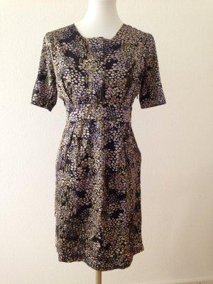 Kleid von Allude, Gr 36