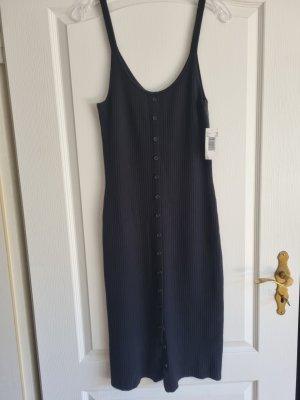 Kleid von Ambercrombie &Fitch