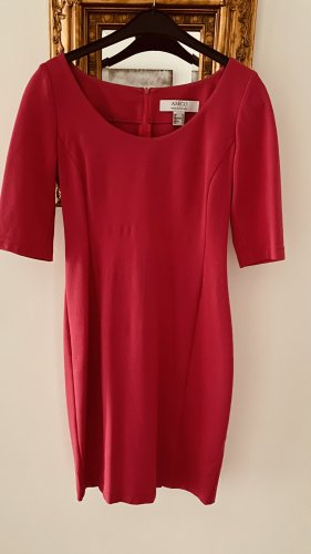 Kleid von Amico