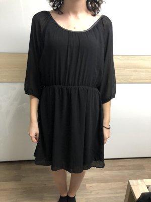 Kleid von Amisu gr.:36