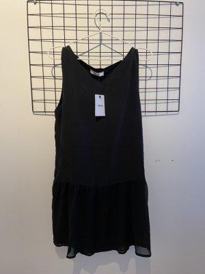 Kleid von Anine Bing