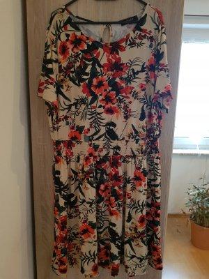 Kleid von Aniston Casual Gr.48