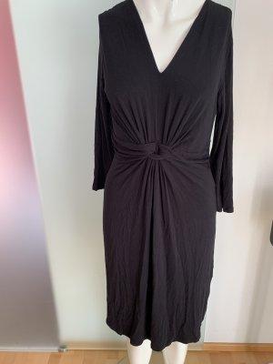 Kleid von Anna Field Gr 36 S