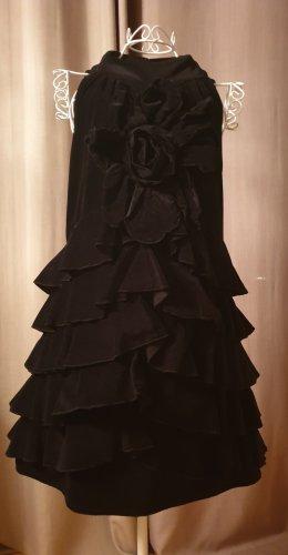 Kleid von Anne Fontaine Gr. 40