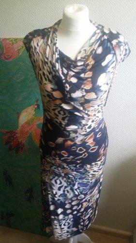 Kleid von Apanage femme
