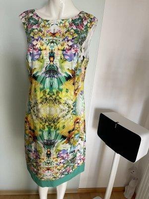 Kleid von Apanage Gr 42 XL
