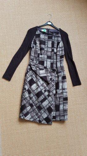 Kleid von Apanage un Gr. 36