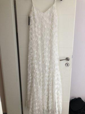 Apart  glamour Evening Dress white